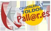 TOLDOS PALLARES